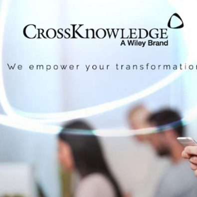 CROSSKNOWLEDGE