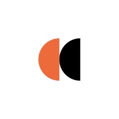 Logo_PICTO 2