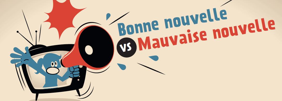 Enquete_BonneMauvaise_header