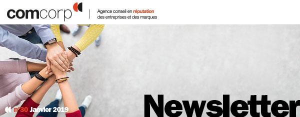news30
